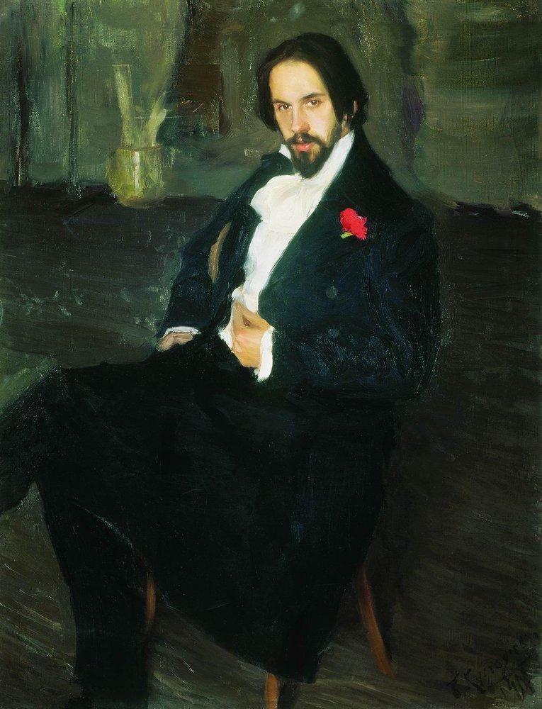 Иван Яковлевич Билибин - выдающийся русский художник иллюстратор Билибин, иллюстрации, сказки, художник