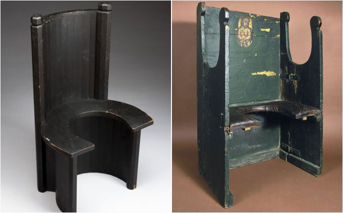 http://www.novate.ru/files/u31123/ancient_birthing_chairs_25.jpg