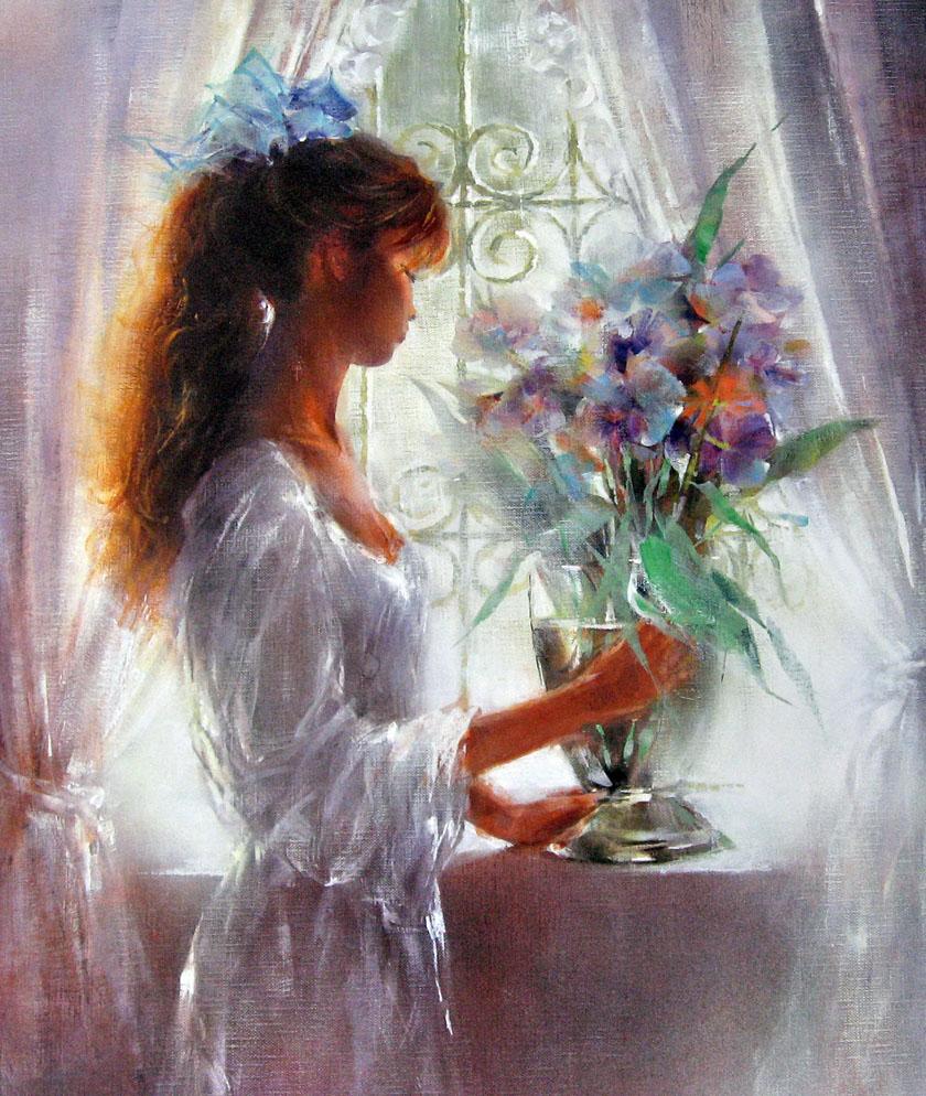 http://mtdata.ru/u24/photo888B/20128202610-0/original.jpg