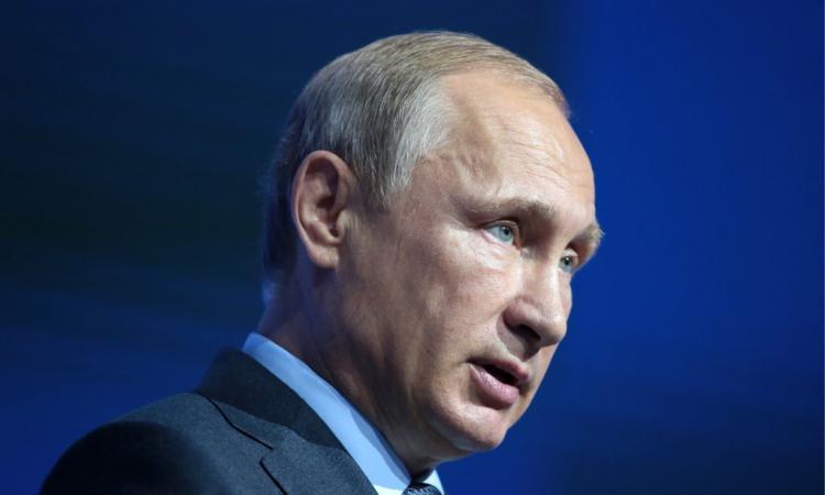 Россия прекращает военное со…