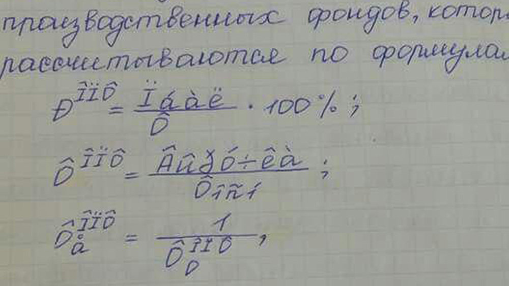zrelie-krasotki-hd