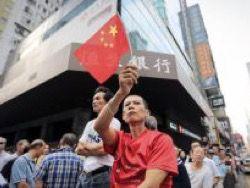 Новость на Newsland: Китай принимает вызов Америки