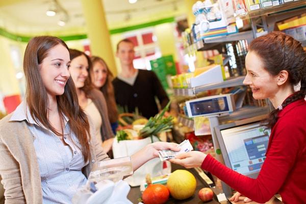 Как нас обманывают на кассе: ТОП-5 мошенничеств в супермаркетах