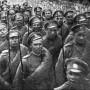 Иллюзии, приведшие к мировой войне
