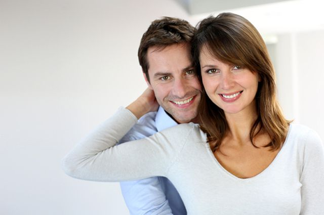 Правила умной жены. 15 хитростей, которые помогут вам сохранить брак