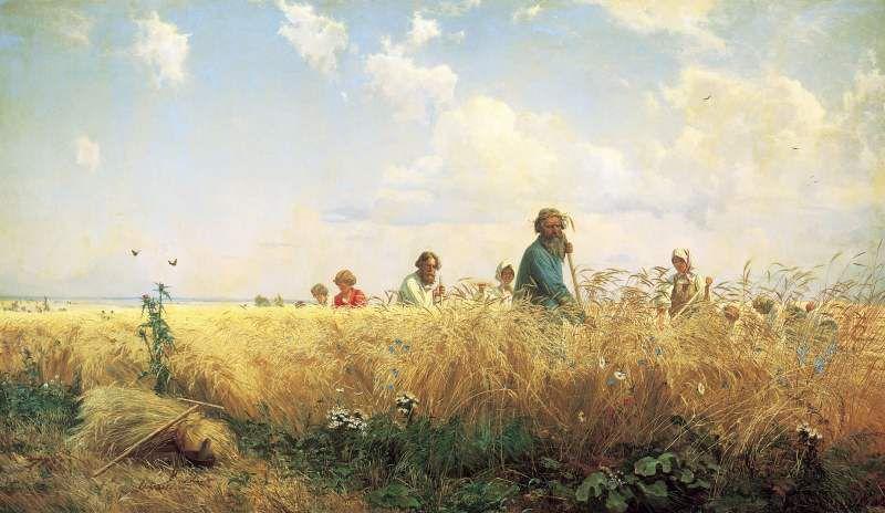 Старинные русские профессии и ремесла старинные, русские профессии и ремесла