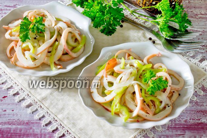 Блюда из цветной капусты рецепты с фото простые и вкусные в мультиварке