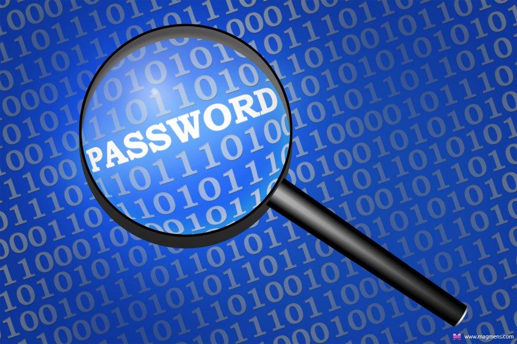 Взлом паролей — как хакеры это делают. Способы защиты Поделиться Tweet Google