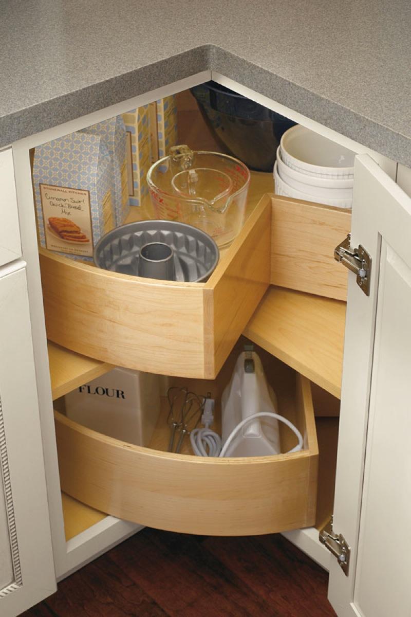 Угловая кухня своими руками реальные фото, видео, советы, ссылки 93