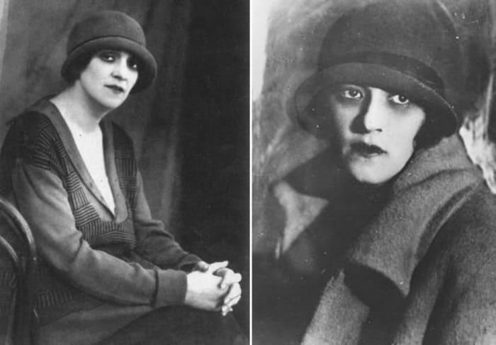Почему Фаина Раневская считала свой талант проклятием?