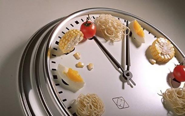 Время переваривания пищи в желудке факты, физиология