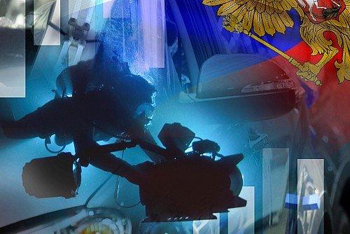 Российский авторынок: опасное погружение