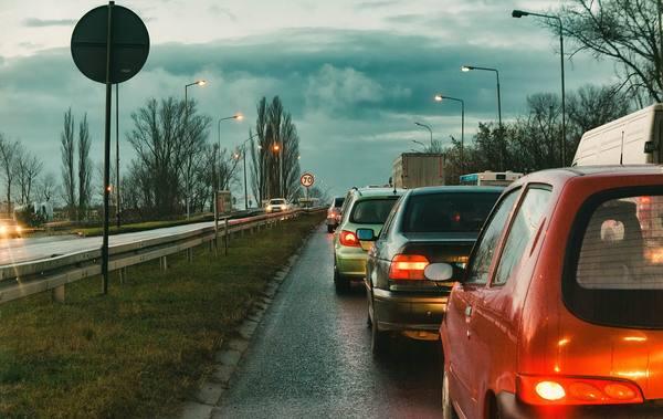 Вступили в силу новые правила возврата водительских прав в России
