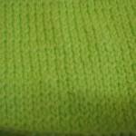 Чулочное вязание (уроки вязания)
