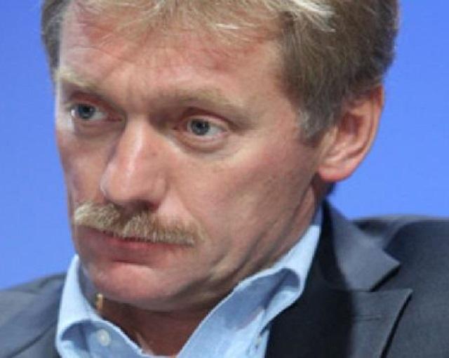 Кремль оценил кутеж Дворкови…