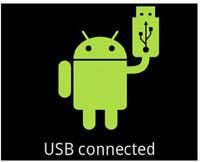 Как подключить Android-смартфон к компьютеру
