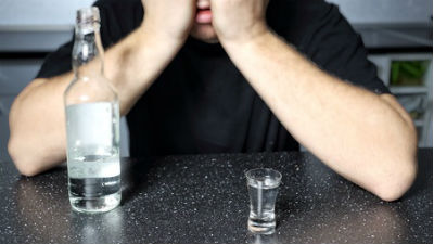 Общественная палата хочет лишить бутылки водки уникальности