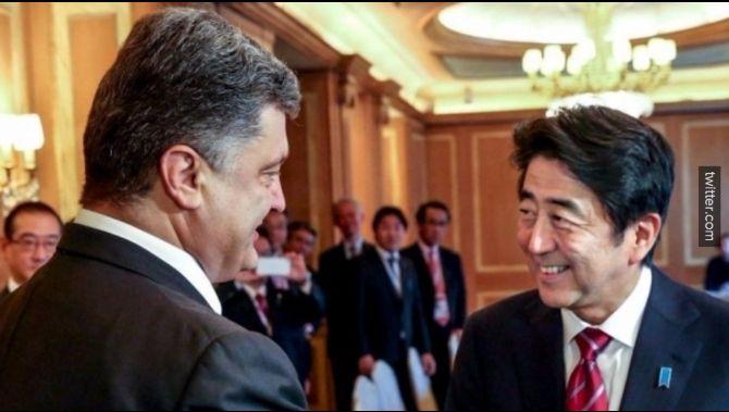 Япония не согласится с результатами будущих выборов в Донбассе - всё пропало!