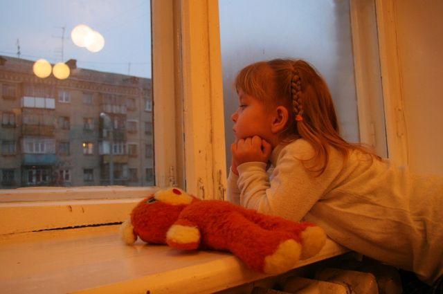 Психологи советуют обговаривать вопросы содержания детей до свадьбы.