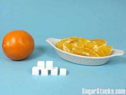 sugar_33