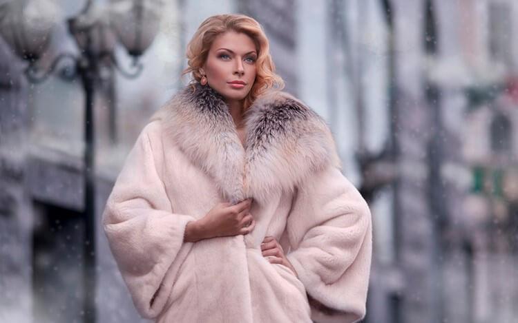 5 качеств русской женщины, которые страшно раздражают ее иностранного мужа