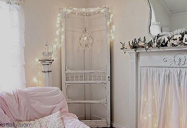 vintage-furniture-from-repurposed-doors2-3 (600x410, 181Kb)
