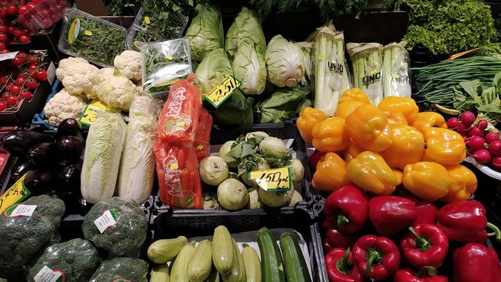 Не тратьте деньги на витамины: Секрет красивых волос раскрыт — есть в каждом холодильнике