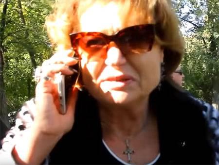 Директор колледжа в Керчи: Это настоящий теракт, как в Беслане