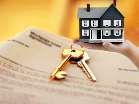 Наем жилого помещения — что нужно знать квартиросъёмщику?