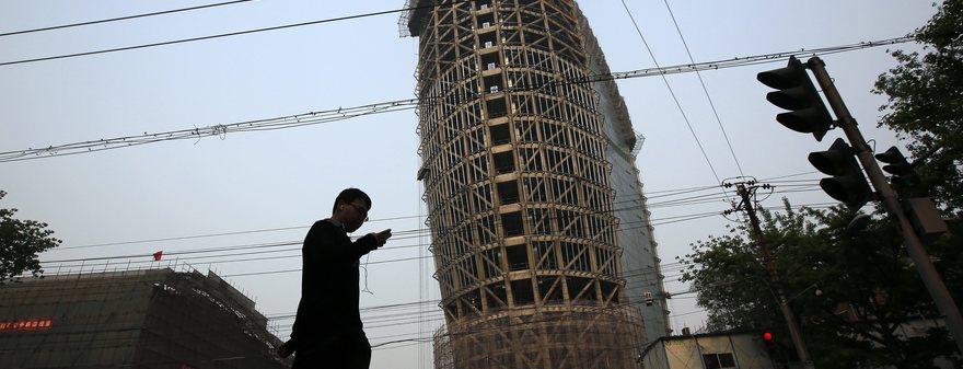 14 самых некрасивых зданий мира