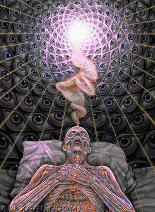 Буддизм, Индуизм и Медитация.