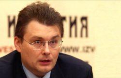 «ЕР» предложила считать госизменой службу россиян в армиях недружественных государств