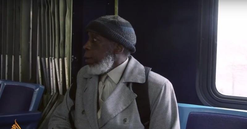Рассказ человека, который 44 года просидел за решеткой