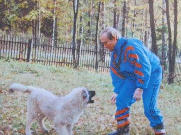 photos-of-young-Vladimir-Putin-16