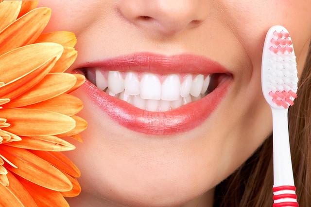 Правила сохранения зубов здоровыми