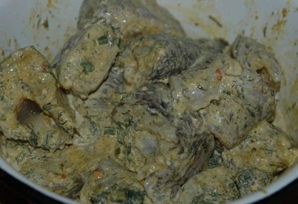 Рыба с сыром и овощами на пару. Пальчики оближешь!