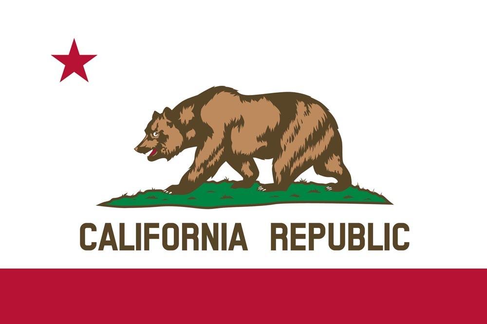 А Калифорнию вернуть не хотите?