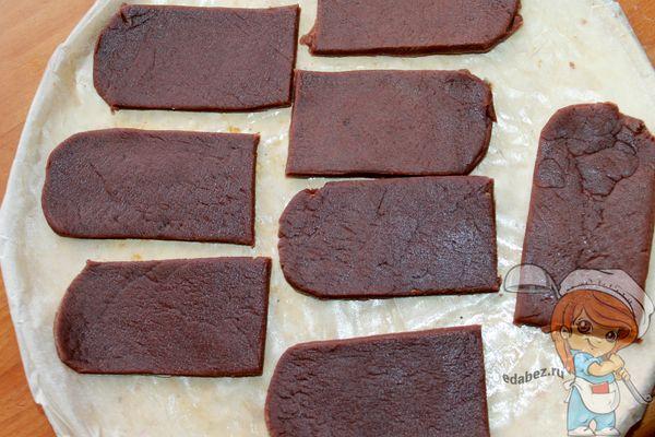 Печенье погоны на 23 февраля печенье, куриное, заготовки, соединяем, через, коробочку, растительное, Можно, продукт, тесто, раскатываем, «Погоны», присыпанную, Ширина, 4Перекладываем, мукой, противень, застеленный, смазать, пергаментом