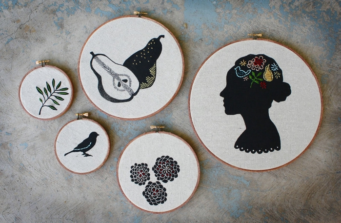 embroidery hoops copy (700x457, 267Kb)
