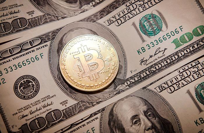 Будущее криптовалют: главный вопрос так и не решен