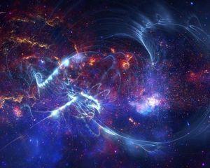 Проявление Новой Земной Души на Земле
