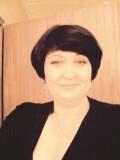 Irina Klauser