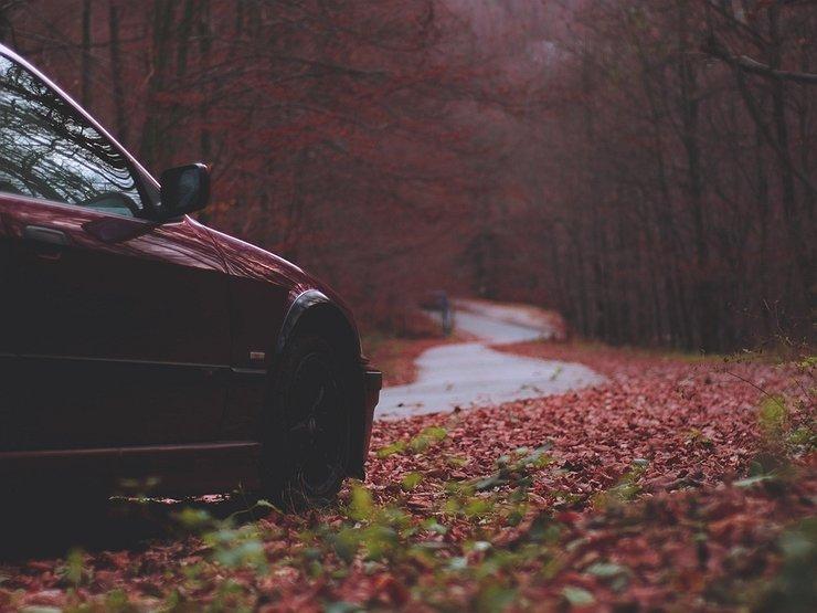 Осенние проблемы с машиной, которые портят жизнь даже опытным водителям