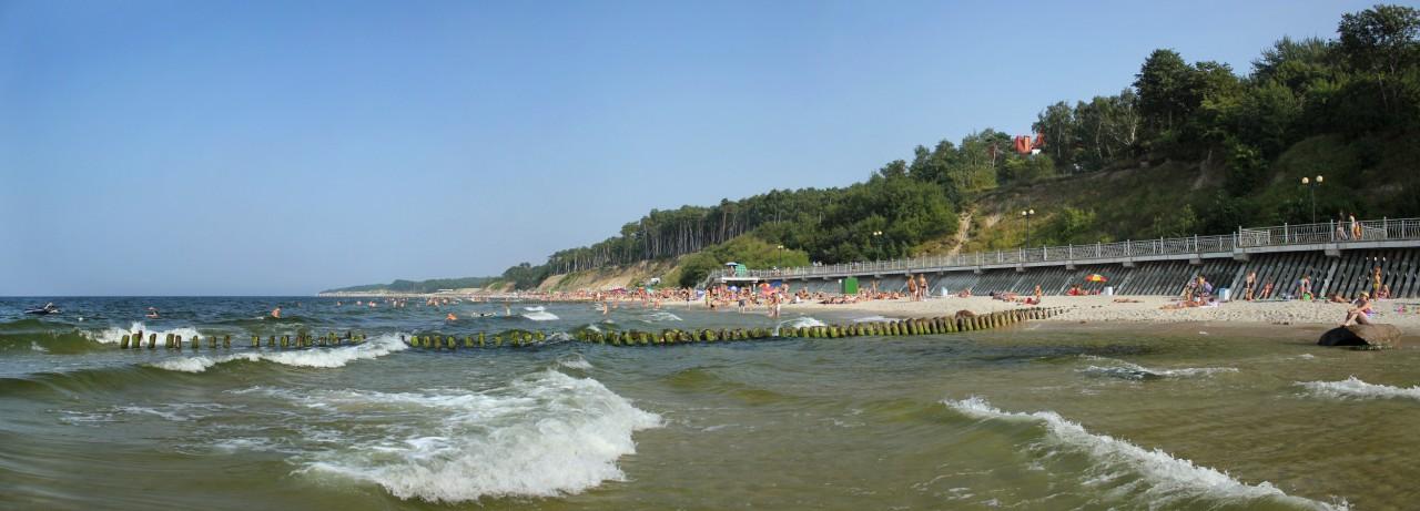 Не нужен мне берег турецкий.. курорт, море, отпуск, россия