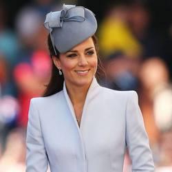 12 правил стиля, которые нужно соблюдать, чтобы выглядеть, как принцесса