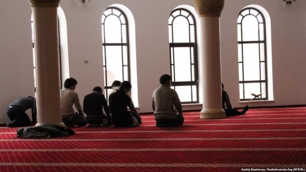 ВДУМ Узбекистана опубликовали молитвы для поступления ввуз
