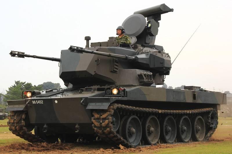 Как страны Азии укрепляют свою ПВО: нет предела разнообразию подходов