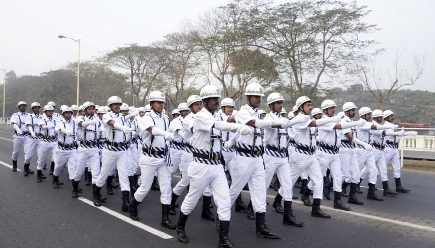 5. Индия Третья мировая, военные силы, прогнозы