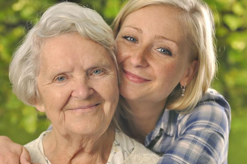 Мудрые советы из сундука бабушки!