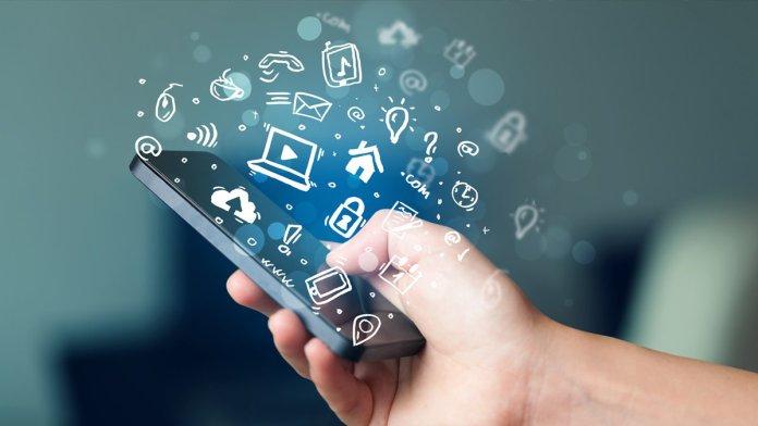 Как сократить время использования телефона? Он больше не будет вас контролировать!
